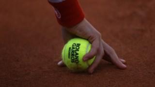 roland-garros,modalidades,tenis,desporto,