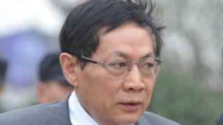 corrupcao,xi-jinping,partido-comunista-chines,mundo,china,asia,