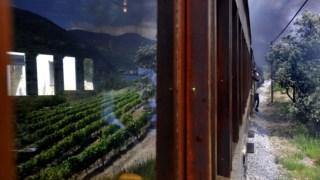 comboios,douro,peso-regua,fugas,cp,turismo,
