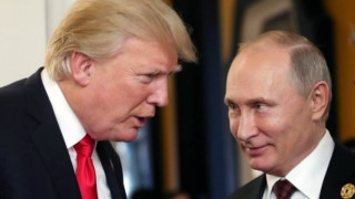 eua,mundo,vladimir-putin,america,russia,ucrania,
