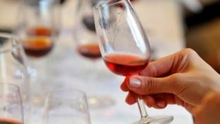 vinho-porto,vinhos,vinhos-cronica,douro,fugas,opiniao,
