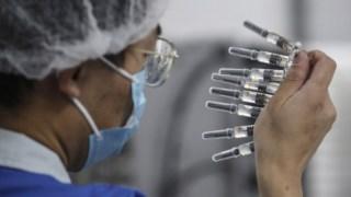 ciencia,organizacao-mundial-saude,virus,vacinas,medicina,doencas,