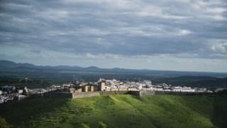 unesco,fugas,patrimonio,portugal,alentejo,turismo,