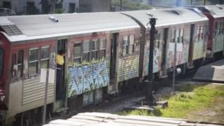 comboios,rede-ferroviaria,economia,