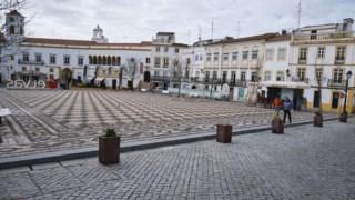 historia,fugas,patrimonio,portugal,alentejo,turismo,