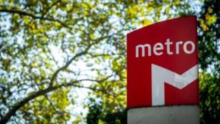 empresas-publicas,empresas,economia,metro-lisboa,tribunal-contas,transportes,