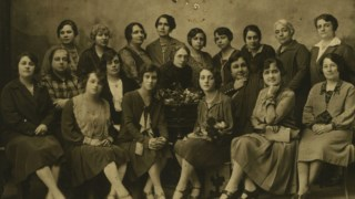 mulheres,estado-novo,feminismo,direitos-humanos,historia,sociedade,