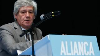 alianca,eleicoes-presidenciais,pedro-santana-lopes,partidos-politicos,politica,