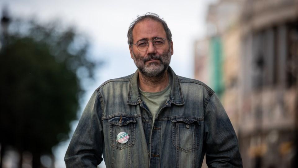 João Ruela Ribeiro | Jornalista | 2 | PÚBLICO
