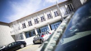 Câmara da Lousada impedida de celebrar contrato com empresa de presidente de Junta