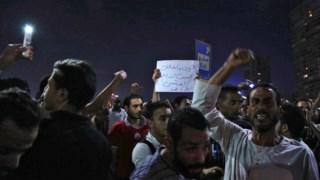 abdel-fattah-alsissi,direitos-humanos,protestos,mundo,egipto,africa,