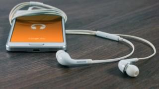 pod,podcast,vicios,p3,podcasts,podcasts-publico,