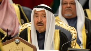 mundo,kuwait,medio-oriente,
