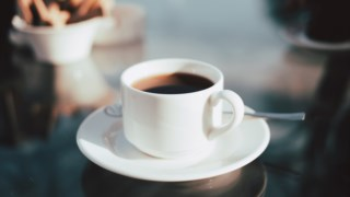 cafe,p3cronica,livro,p3,poesia,porto,
