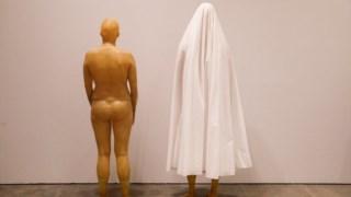 museus,artes,culturaipsilon,museu-chiado,escultura,pintura,