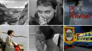 robert-bresson,vila-conde,jeanluc-godard,cinema,culturaipsilon,curtas-vila-conde,