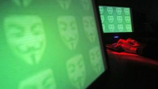 ministerio-justica,sociedade,ministerio-publico,crime,justica,pirataria-informatica,
