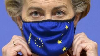ue,brexit,mundo,uniao-europeia,reino-unido,europa,