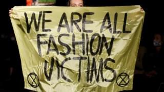 paris,moda,design,ambiente,clima,alteracoes-climaticas,