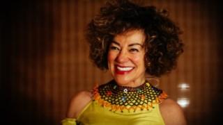 Maria João abre o festival acompanhada pelos PLINT, trio liderado pelo pianista argentino-brasileiro Pablo Lapidusas