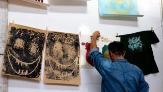 poesia,design,artes,culturaipsilon,banda-desenhada,livros,
