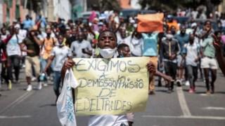 joao-lourenco,corrupcao,mundo,angola,africa,