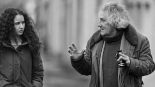 arnaud-desplechin,jacques-doillon,jeanluc-godard,entrevista,cinema,culturaipsilon,
