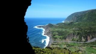 portugal,acores,algarve,turismo,ambiente,brasil,