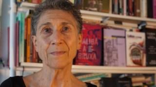 feminismo,racismo,entrevista,culturaipsilon,livros,alteracoes-climaticas,