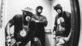 kendrick-lamar,stevie-wonder,hiphop,racismo,culturaipsilon,musica,