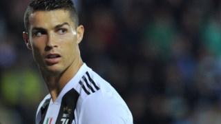 futebol,sociedade,cristiano-ronaldo,futebol-internacional,crime,justica,