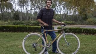 p3,anadia,mobilidade,ciclismo,ambiente,china,