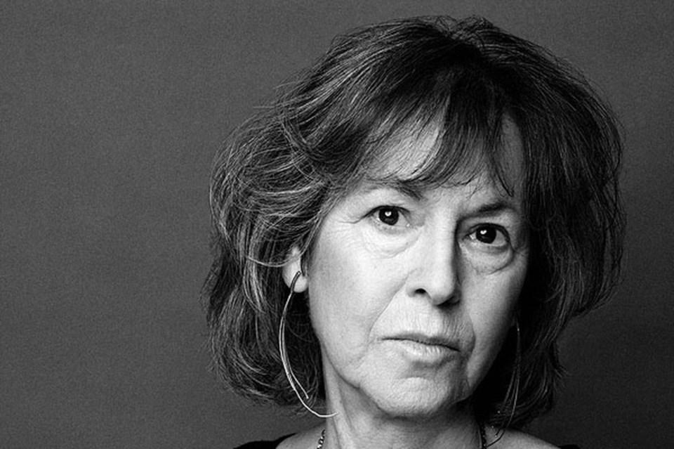Nobel para Louise Glück: uma poesia da desolação e do milagre | Nobel da  Literatura | PÚBLICO