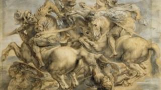 renascimento,leonardo-vinci,artes,culturaipsilon,pintura,italia,