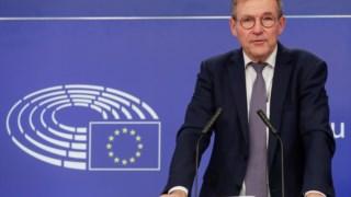 jose-manuel-fernandes,fundos-comunitarios,comissao-europeia,economia,uniao-europeia,parlamento-europeu,