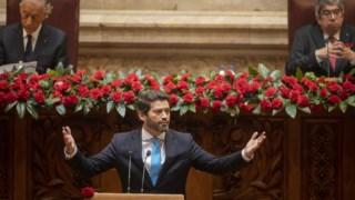 parlamento,eduardo-ferro-rodrigues,presidente-assembleia-republica,assembleia-republica,constituicao,politica,