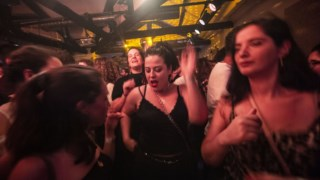 hard-club,musicbox,maus-habitos,lux,concertos,musica,