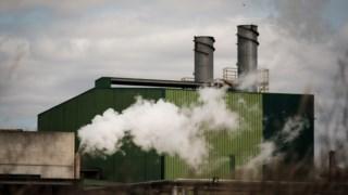 orcamento-estado-2021,economia,impostos,industria,dioxido-carbono,energia,