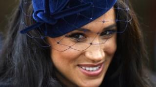 celebridades,impar,artes-cultura-entretenimento,questoes-sociais,familia-real-britanica,reino-unido,