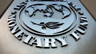 covid19,coronavirus,fundo-monetario-internacional,financas-publicas,economia,fmi,