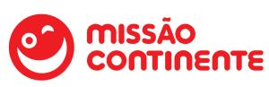 Missão Continente