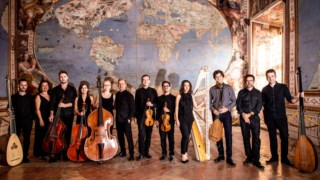 mozart,palacio-queluz,divino-sospiro,concertos,culturaipsilon,musica,