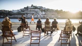 impar,portugal-fashion,vestuario,consumo,moda,porto,