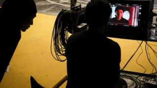instituto-cinema-audiovisual,televisao,cinema,culturaipsilon,lei-cinema,uniao-europeia,
