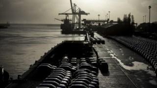 porto-leixoes,camara-matosinhos,matosinhos,portos,local,transportes,