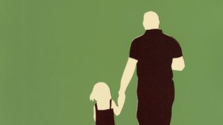 questoes-sociais,divorcio,criancas,familias,opiniao,educacao,