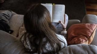 literacia-mediatica,publico-escola,