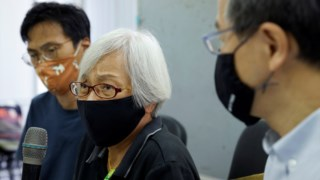 democracia,protestos,mundo,china,hong-kong,asia,