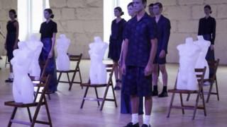alvesgoncalves,portugal-fashion,consumo,moda,design,porto,