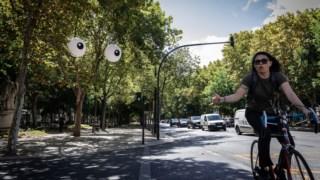 bicicletas,camara-lisboa,sociedade,lisboa,ambiente,transportes,